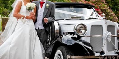 Auto-per-Matrimoni-sorrento