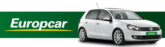 europcar-POUR-LES-ENTREPRISES-22
