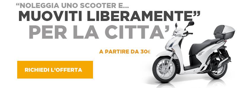 scootercitta
